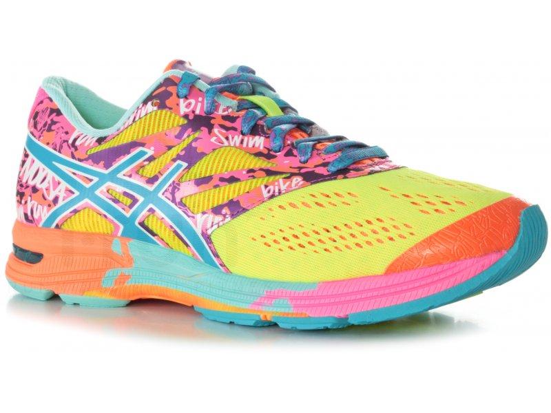 Asics gel noosa tri 10 w pas cher boutique ffa running chaussures femme en - Gel aloe vera pas cher ...