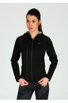 Asics Accelerate Jacket W