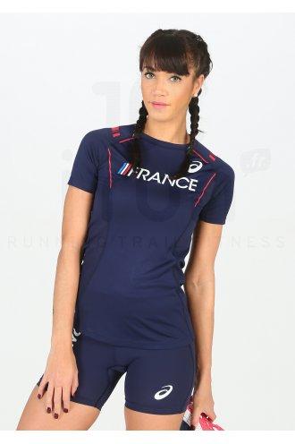 Asics Équipe de France W