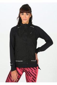 Asics Lite-Show Vest W
