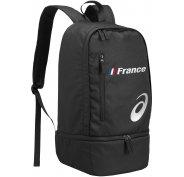 Asics Sac à dos TR Core Backpack