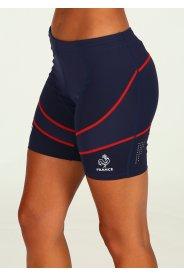 Asics T&F Sprinter Rio Équipe de France W