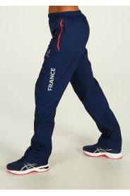 Asics Track Pant Rio Équipe de France W
