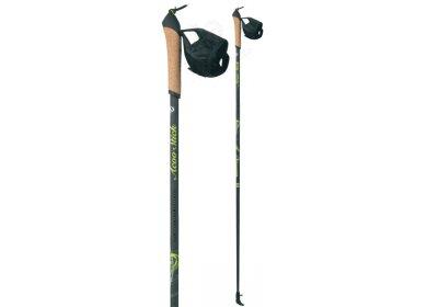 TSL Outdoor Bâtons de marche Acoo Stick